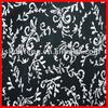 Cotton+Modal Single Jersey Knitting Textile Fabric(W151215)
