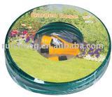 pvc garden hose set