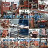 Machine for Valve test and inspection