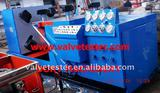 China Valve Test Bench Manufacture