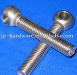 Eye bolts from B