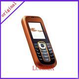 2600 mobile phone
