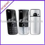 original mobile phone N-6700c