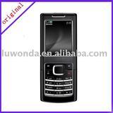 6500c mobile phone