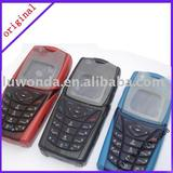 original 5140i mobile phone