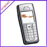 original 6230i cell phone