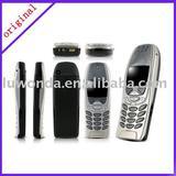 original 6310i mobile phone