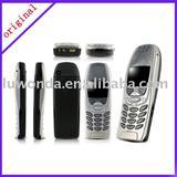 Cheap original mobile phone 6310i