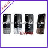 original mobile phone 6700c