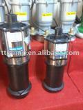 220V multi-stage pumps
