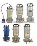 QDX series water pump