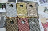 A002 Luxury Case Cover for Iphone 4