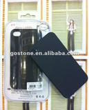 A003 Newest Case Cover for Iphone 4S