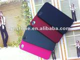 A003 Newest Case Cover for Iphone 4