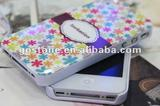 A006 Fashional Case Cover for Iphone 4
