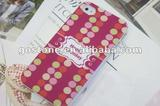 A006 Case for Iphone 4S