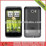 """Android2.2 4.3""""Capacitive screen cell phones H4000"""