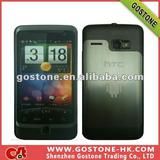 Android 2.3 Unlocked Smartphone A7272+