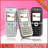 Original GSM Mobile Phone 6030