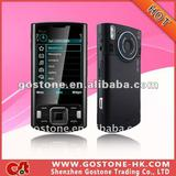Wholesale Original Unlocked I8510