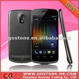 Wholesale Unlocked Mobile Phone 9250