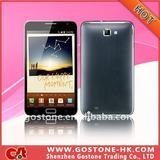 GSM Original Unlocked i9220