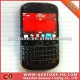 Original 9900