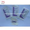 Medical Absorbable PLOYGLACTINE 910 Surgical Suture