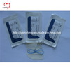Medical Non-Absorbable Polypropylene Surgical Suture