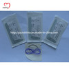 Medical Absorbable Polydioxanone Surgical Suture