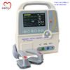 Medical Use Biphasic Defibrillator 8000C