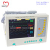 First Aid Biphasic Defibrillator 8000B