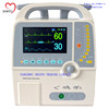 Medical Use Monophasic Defibrillator with Monitor 9000D