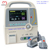 Medical Use Monophasic Defibrillator with Monitor 9000C