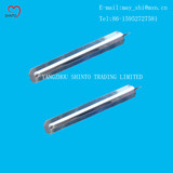 Disposable Stainless Steel Blood Lancet (21G-28G, 30G)
