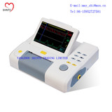 Three-Parameter Maternal/ Fetal Monitor (9000B)