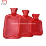 1000ml-1500ml-2000mlrubber Hot Water Bottle