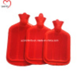 1000ml-1500ml-2000ml Bs Rubber Hot Water Bottle