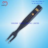 LCD Display Thermometer Fork