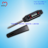 Mulit-function food Digital Thermometer