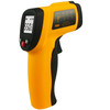 Infrared thermometer RZ550 -50 to 550C