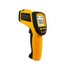 Infrared thermometer RZ700  -50 ~ 700℃ (-58~1292℉)
