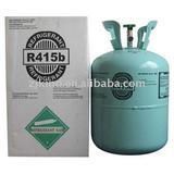 refrigerant R415b