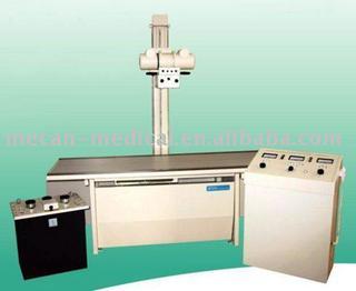 200mA Radiography Equipment MCX-202