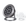 IP68 high reliability high power pool light LED underwater lamp