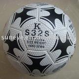 Size 5 PU Football
