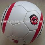 Size 5 PU match Soccer Ball