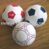 PVC Soccer Ball/Football