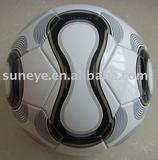 Promotional Size 5 PVC Football