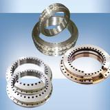 YRT ROTARY TABLE BEARING-YRT SERIES